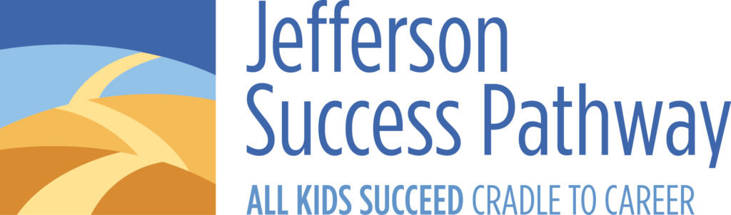 Jefferson Success Pathway
